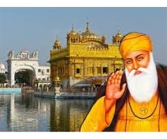Attraction Mantra Baba Ji+91-8769275328